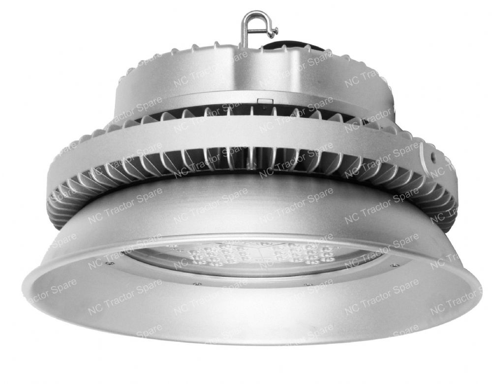 180W High Bay LED Light